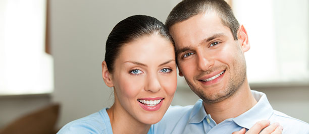 Improve Your Smile with Cosmetic Bonding