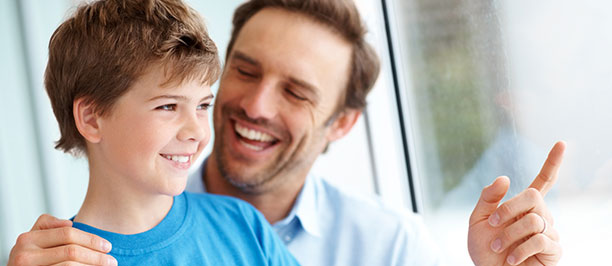 Protecting and Maintaining Children's Teeth